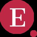 E8 Energy