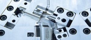 kunststoffspritzguss werkzeugbau