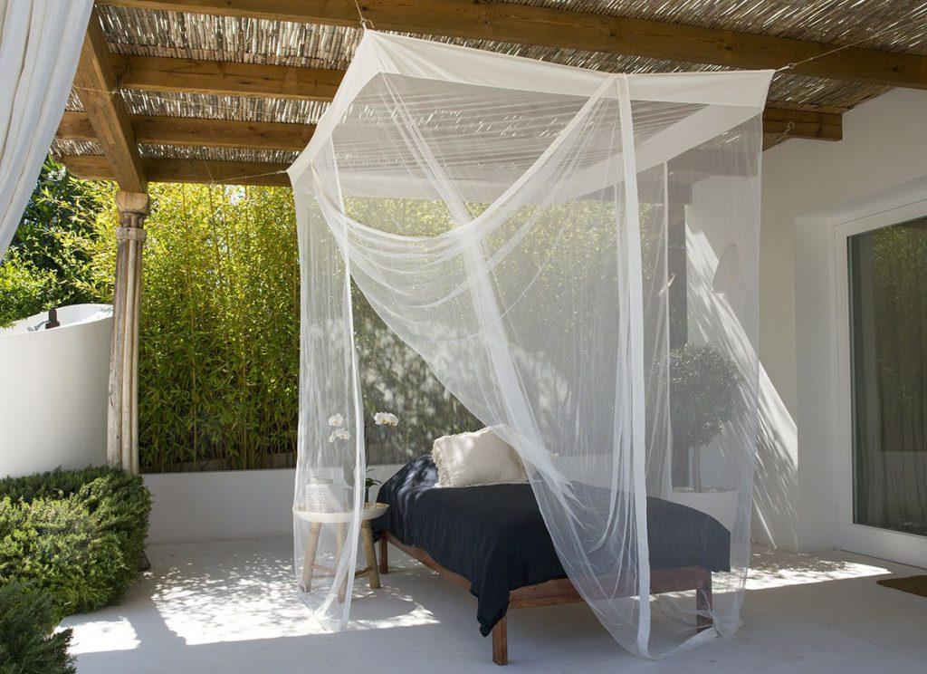 Bambulah