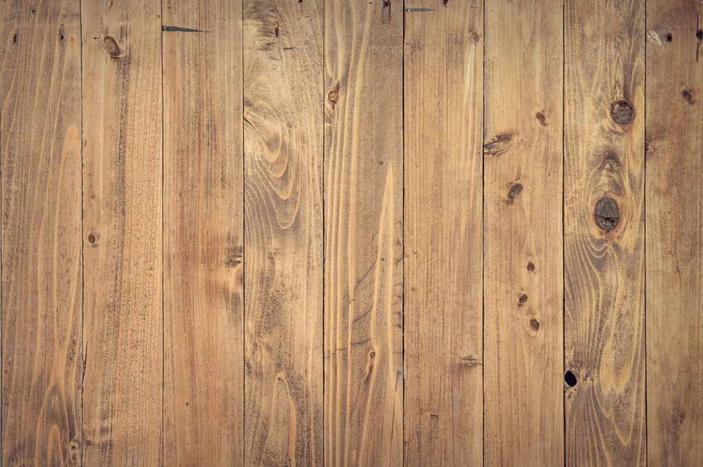 unser Sortiment Eichenbretter auf Holzhandelonline.de >>